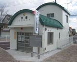 public-kkoban1202